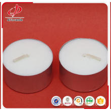Flameless Tea Light White Tealight Candles