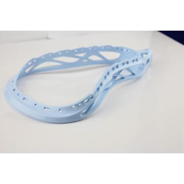 Professional Custom Lacrosse Head
