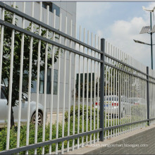 China Excellent Reputation Welded Mesh Fence From China Manufacturer