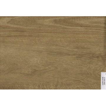 Azulejo del piso del PVC / piso del vinilo / vinilo magnético / tecleo del PVC