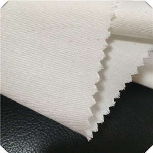 Buy Cheap Twill Fabric Online