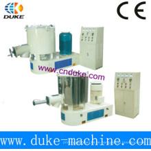 Hochgeschwindigkeits-Mischmaschine Chemische Mischmaschine (SHR-Serie)