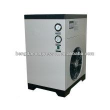Low pressure refrigerant dryer-NTGM-4.5