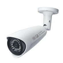 120m de señal sin pérdida Waterpoof HD-SDI IR Bullet Cámara