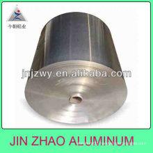 price of 3004 alloy O temper Aluminum strip
