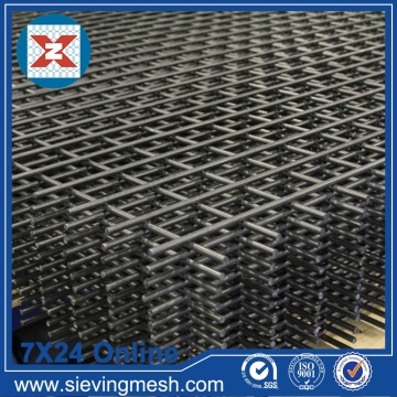 Mesh Welded Wire
