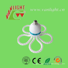 Lâmpadas CFL flor 85W, lâmpada de poupança de energia (VLC-FLRB-85W)