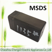 Chargeable Lead Acid Battery