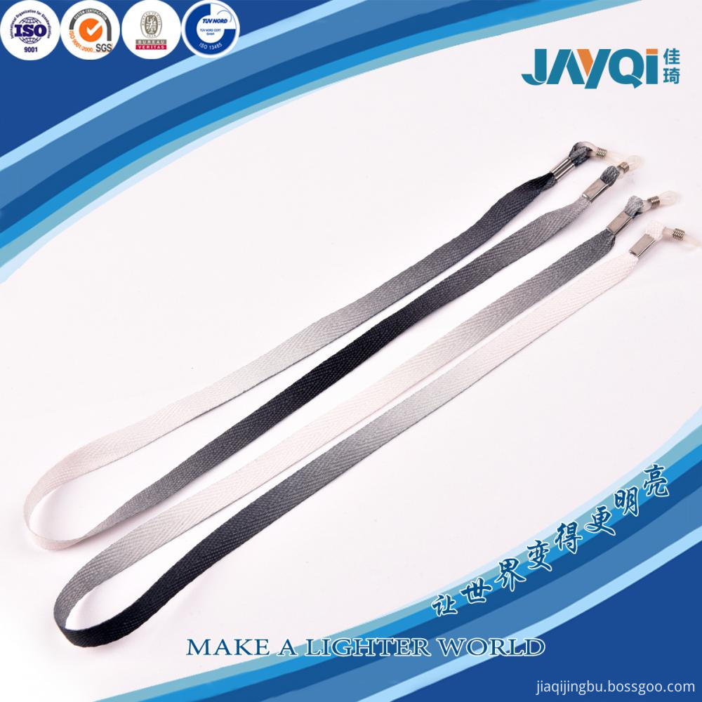 Bulk Custom Crystal Glasses Chain