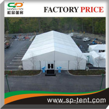 GuangZhou factory manufacture outdoor wedding event marquee tent