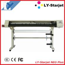 Kleiner Eco-Lösungsmittel-Drucker-preiswerter Preis