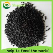 Organic Compound Fertilizer