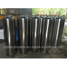 Stainless Steel Cylinders 79L