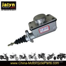 7260852 Pompe à frein hydraulique