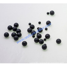 8mm Rubber Ball