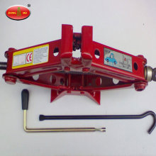 TRA1157-2 Car Mini Scissor Jack for Sale