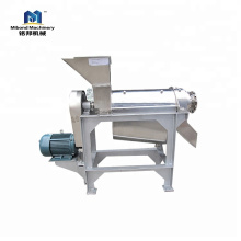 Quality products sugarcane juice making machine