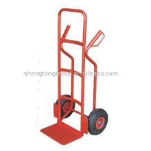 Trolley de mano caliente de la venta HT2502AC
