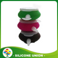 Silicone Cake Pen Cake Decoration Tools