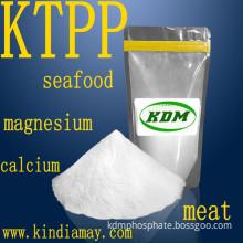 KDM Potassium Tripolyphosphate KTPP food grade nutrition element