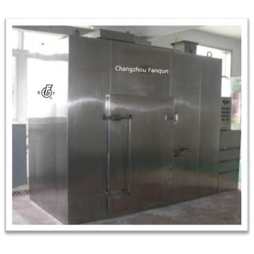 Forno Jct-C Especializado em Farmacêutica Industrial