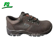 new arrival good quality safety shoes for man ,stylish safety shoes,cheap active safety shoes