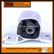 Подвеска двигателя для Honda 50840-S5A-990 Подвеска двигателя Резиновая втулка