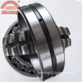 Professional Manufactured Spherical Roller Bearing (23128-23134)