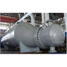 China for Reboiler Reboiler supply to Senegal Importers