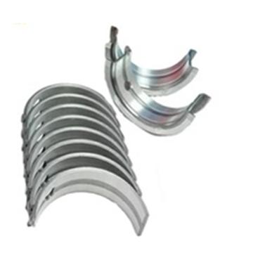 Supply Connecting Rod Bearing 11704-54081 Main Bearing Parts