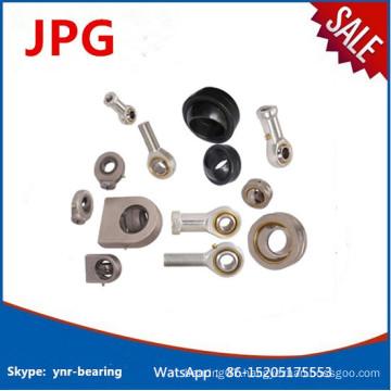 IKO Joint Bearing Si8t/K Si10t/K Si10t/K S110t/K-1 Si112/K