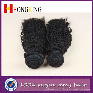 wholesale price top grade straight 6 inch hair weaving
