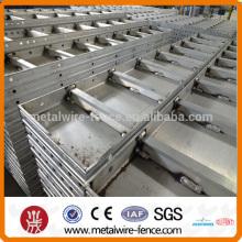 2014 plantilla de construcción shengxin