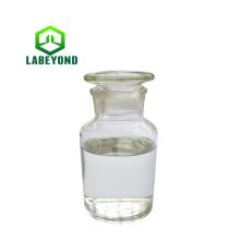 Пестициды полупродукты Глиоксиловая кислота CAS нет. : 298-12-4