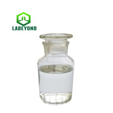 40 % Глиоксаля для ежедневного использования химических веществ