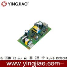 24V Open Frame Schaltnetzteil mit CE