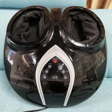 Bestes Fußbad-Massagegerät 6D-Massage Elektrische Vibration