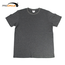 Summer Men's O-neck Custom Printing T-shirt