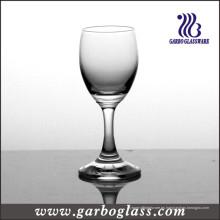 1oz sin plomo Cristal Stemware (GB0803012)