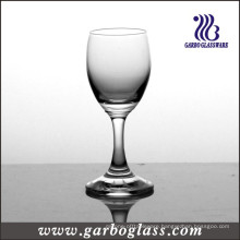 1oz Lead Free Crystal Stemware (GB0803012)