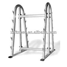XR9932 Xin Rui Fitness Fabrik Barbell Rack zu verkaufen