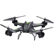 Brinquedos e Hobbies RC Toy Syma Four Axis Aircraft RC Drone com 300.000 câmeras