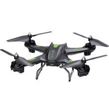Brinquedos e Hobbies RC Toy Syma Quatro Eixos Aeronaves RC Drone