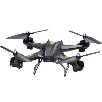 Jouets et loisirs RC Toy Syma S5c Quadricoptère RC avec WiFi en temps réel