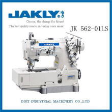 JK562-01LS DOIT With good public praise Super High-Speed Interlock Industrial Sewing Machine