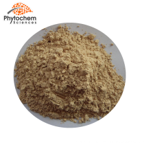 Organic pure 45% total flavonoids grapefruit seed extract powder