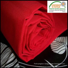 Cotton Twill Bacteristatic and Deodorization Fabric