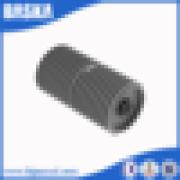 Gold supplier china metal belt conveyor drum pulley