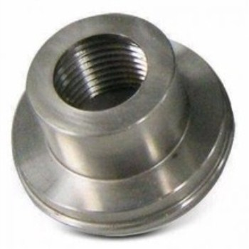 Factory Price Cnc High Precision Turning Parts.jpg