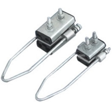 4-Core Anchoring Clamp for ABC Cable(anchor clamp)